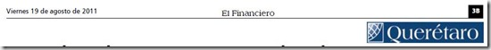 qrofinanciero