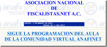 anafinetboletin3