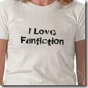 i_love_fanfiction