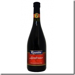 Riunite Lambrusco-500x500