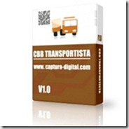 CBBTransportista2
