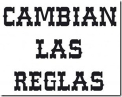 CAMBIAN