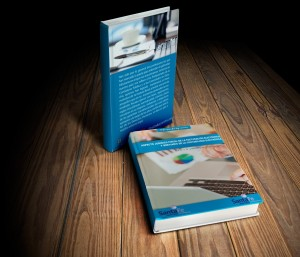 Cover-book-mockup-presentation.jpg