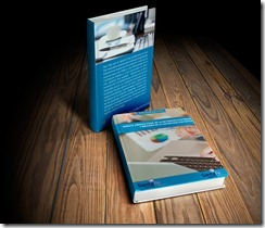 Cover-book-mockup-presentation_thumb.jpg