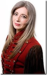 Evelyn Glennie  #música #sorda
