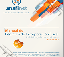 portada-libro_manual-RIF_3_thumb.png