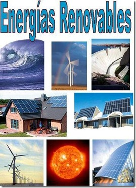 energias-renovables-2