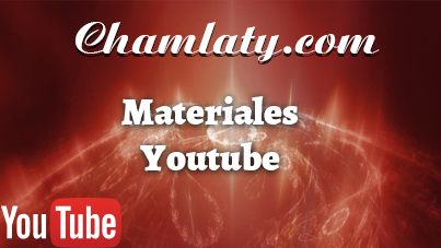 Materiales Youtube